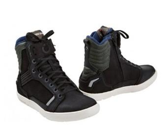 SneakerDry