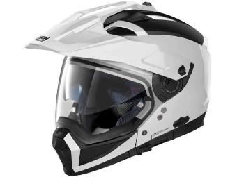 N70-2 X Classic N-Com Enduro Helm