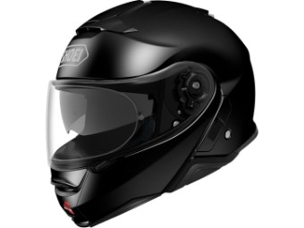 Neotec-II matt black XXS