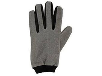 Unterzieh-Handschuh Outlast