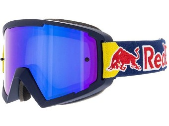 RED BULL SPECT MX GOGGLE WHIP
