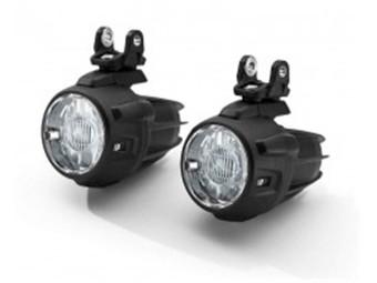 Satz LED-Zusatzscheinwerfer