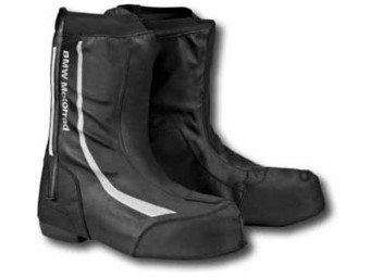 Cover Stiefel Airflow