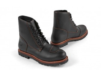 Stiefel Pureshifter