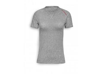 T-Shirt Function Summer