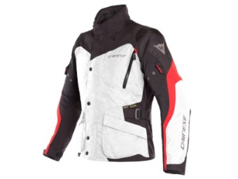 Tempest 2 D-Dry Jacket