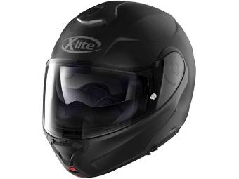 X-10005 Elegance N-Com