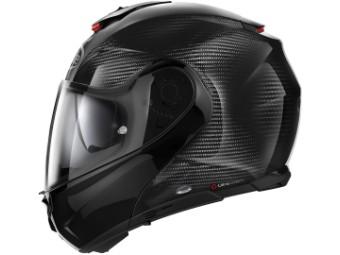 X-10005 Ultra Dyad N-Com