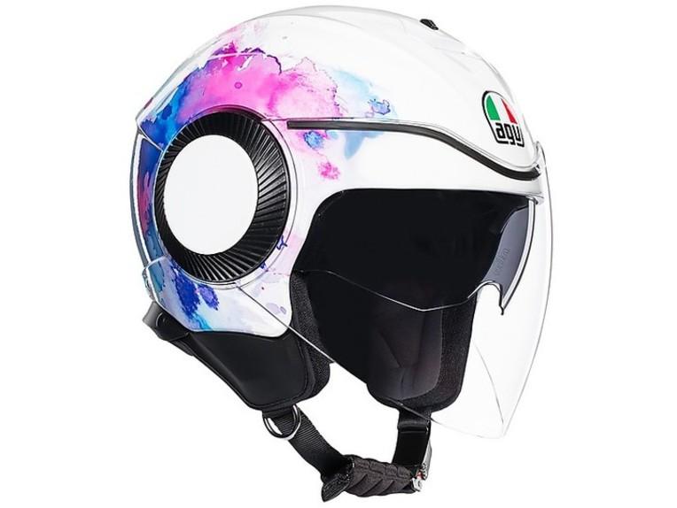 motorcycle-helmet-jet-agv-orbyt-multi-mayfair-white-purple_66516 - Kopie