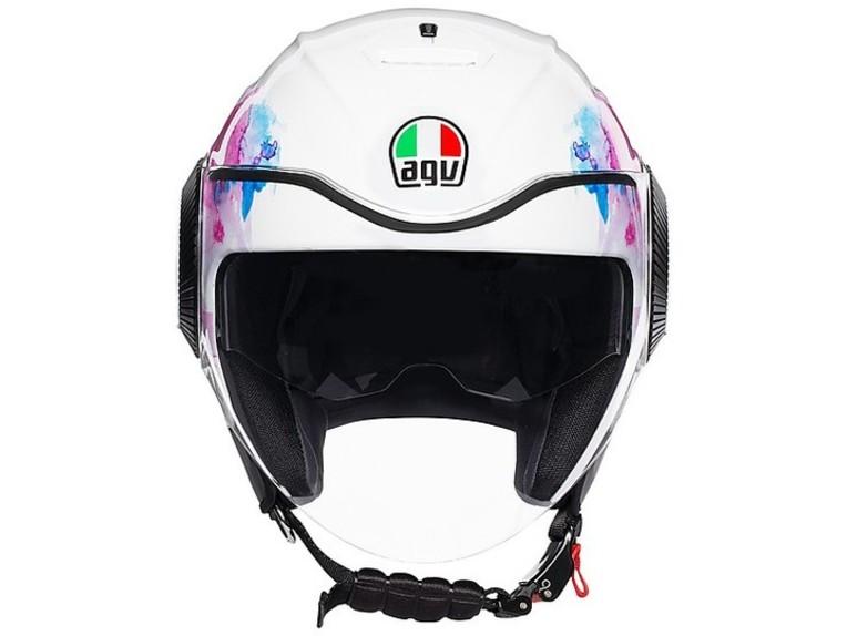 motorcycle-helmet-jet-agv-orbyt-multi-mayfair-white-purple_66517 - Kopie