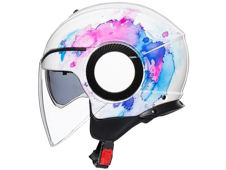 motorcycle-helmet-jet-agv-orbyt-multi-mayfair-white-purple_66518 - Kopie