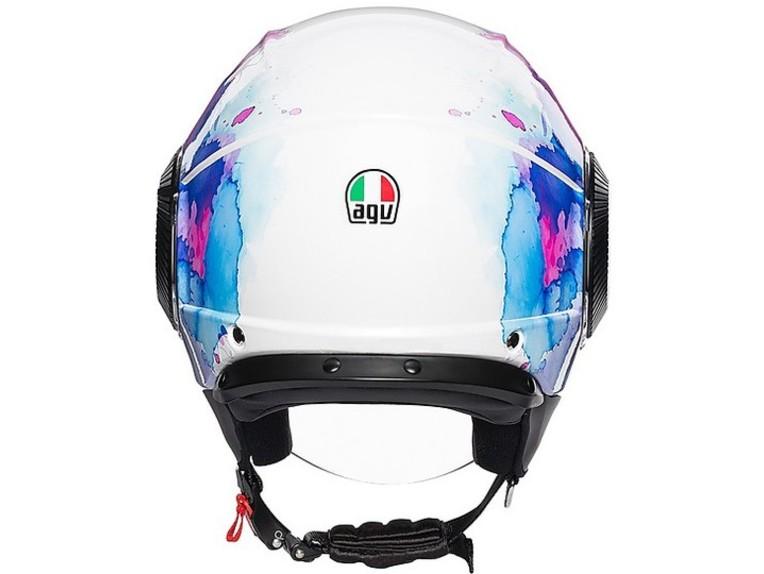 motorcycle-helmet-jet-agv-orbyt-multi-mayfair-white-purple_66519 - Kopie