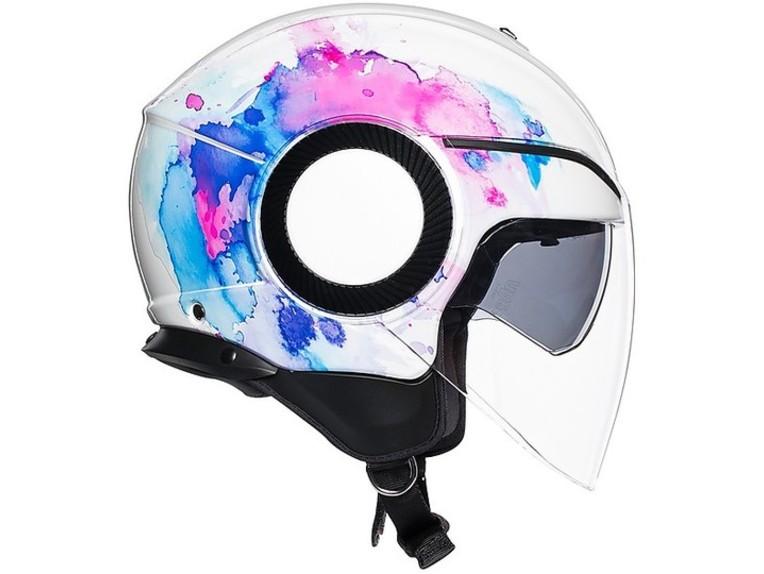 motorcycle-helmet-jet-agv-orbyt-multi-mayfair-white-purple_66520