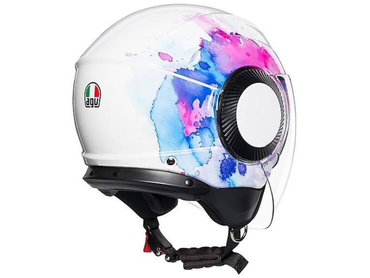 motorcycle-helmet-jet-agv-orbyt-multi-mayfair-white-purple_66521