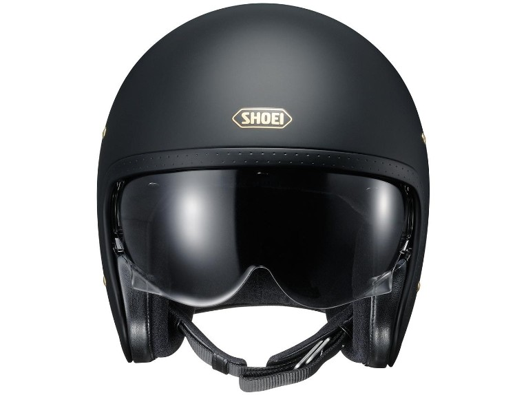 Shoei-J_O_front_visor