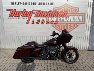FLTRXS Road Glide Special MDNG