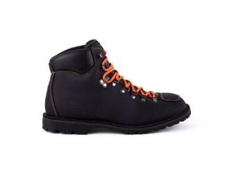 Schuhe, Adventure Denver, Biker Boot, 36