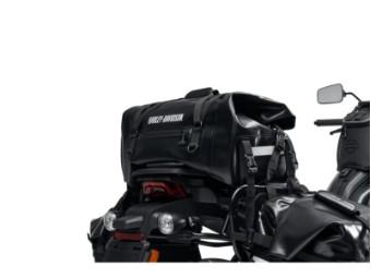 Reisetasche, Adventure, Harley-Davidson