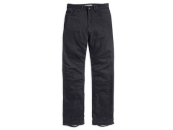 Jeans, FXRG® Perfomance Riding, Harley-Davidson, Schwarz