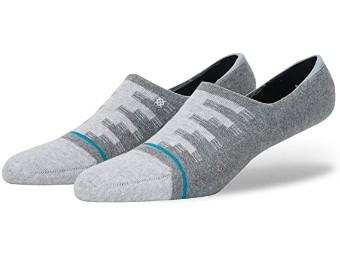 Socken, Foundation Laretto Low, Stance