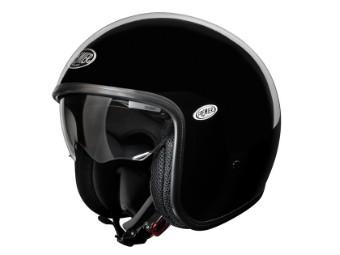 Helm, Vintage Jethelm U9, Premier