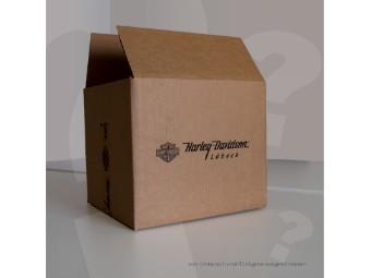 Überraschungspaket Damen (3x Oberteile mit oder ohne Dealer-Backprint)