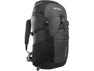 Hike Pack 32