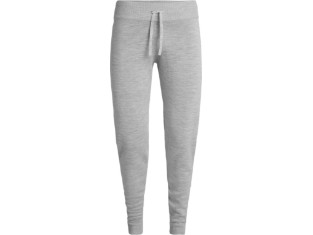 Carrigan Sweater Pants Women