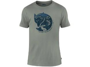Arctic Fox T-shirt Men