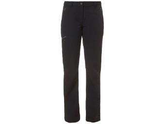 Strathcona Pants Women