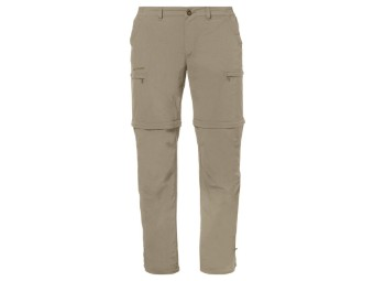 Farley Zip Off Pants IV Men