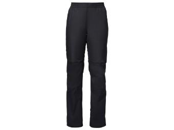 Drop Pants II Women Short
