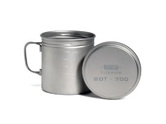 BOT Bottle Pot Titan