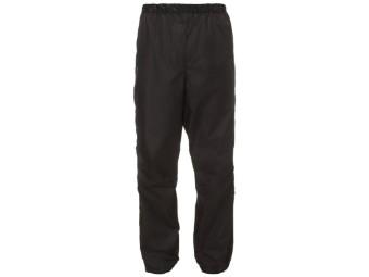 Fluid Full-zip Pants II Men