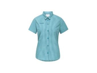 Aada Shirt Women