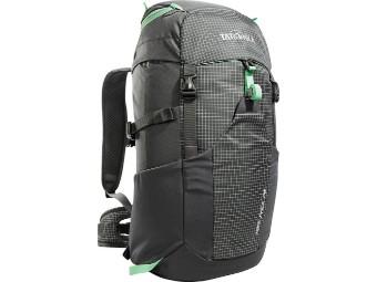 Hike Pack 22