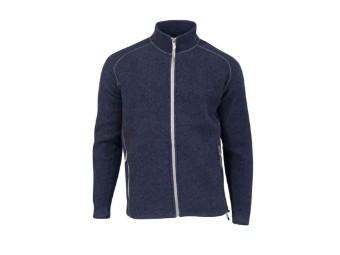 Danny FZ Jacket Men