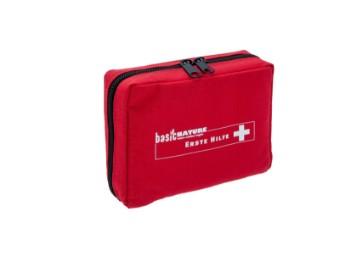 Erste Hilfe Tasche-Relags
