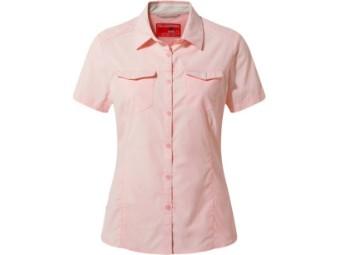 NosiLife Adv SS Shirt Women