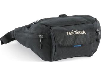 Funny Bag M