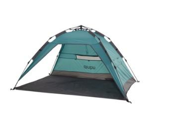 Buzzy Beach Shelter
