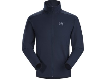 Kyanite LT Jacket Men's