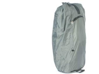 Cargo Bag De Luxe