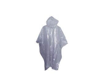 Notponcho Relags