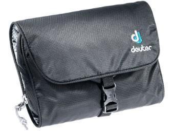 Wash Bag I - 2020