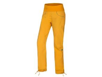 Noya Pants Woman