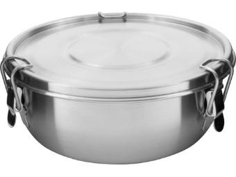Foodbowl