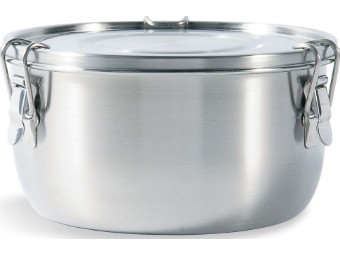 Foodcontainer