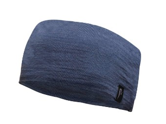 Underwool Headband