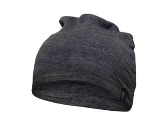 UW Hat